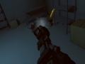 《紧缩元素》游戏截图-2小图