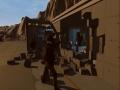 《紧缩元素》游戏截图-6小图