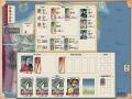 《随风凋零的菊花》游戏截图-8小图