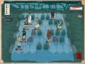 《随风凋零的菊花》游戏截图-7小图