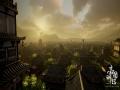 《帝国神话》游戏截图-9
