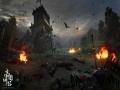 《帝国神话》游戏截图-6