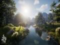 《帝国神话》游戏截图-8