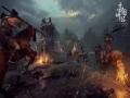 《帝国神话》游戏截图-5