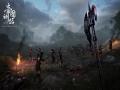 《帝国神话》游戏截图-1