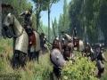 《帝国神话》游戏截图-2