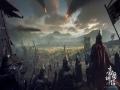 《帝国神话》游戏截图-10