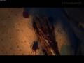 《求血之路》游戏截图-2小图