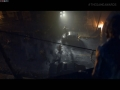 《求血之路》游戏截图-3小图