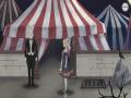《马戏团之夜》游戏截图-7