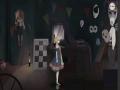 《马戏团之夜》游戏截图-11