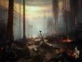 《帝国神话》游戏壁纸-1-1