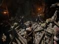 《帝国神话》游戏壁纸-8-1