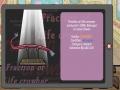 《经销商生活2》游戏截图-3小图