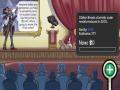 《经销商生活2》游戏截图-2小图