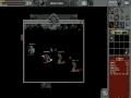《循环勇者》游戏截图-7