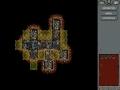 《循环勇者》游戏截图-1