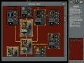 《循环勇者》游戏截图-10