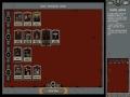 《循环勇者》游戏截图-9