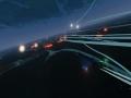 《航母指挥官2》游戏截图-7小图