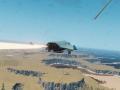 《航母指挥官2》游戏截图-11小图