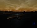 《机场模拟3:日复一日》游戏截图-5小图