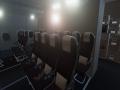 《机场模拟3:日复一日》游戏截图-4小图