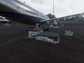 《机场模拟3:日复一日》游戏截图-6小图