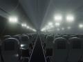 《机场模拟3:日复一日》游戏截图-9小图