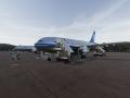 《机场模拟3:日复一日》游戏截图-7小图
