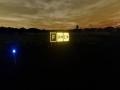 《机场模拟3:日复一日》游戏截图-2小图