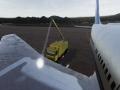 《机场模拟3:日复一日》游戏截图-8小图