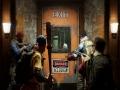 《喋血复仇》游戏截图-4小图