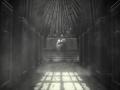 《终结者莉莉:骑士的救赎》游戏截图-3