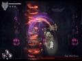 《终结者莉莉:骑士的救赎》游戏截图-6