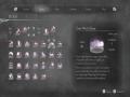 《终结者莉莉:骑士的救赎》游戏截图-4