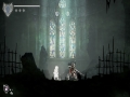 《终结者莉莉:骑士的救赎》游戏截图-10