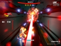 《金属之子》游戏截图-2小图