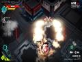 《金属之子》游戏截图-5小图
