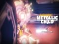 《金属之子》游戏截图-8小图