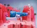 《喵喵乐园的凯蒂》游戏截图-8小图