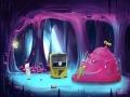 《喵喵乐园的凯蒂》游戏截图-2小图