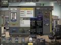 《归家异途2》游戏截图-5