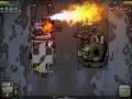 《归家异途2》游戏截图-12
