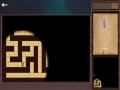 《牛头人迷宫》游戏截图-4小图