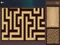 《牛头人迷宫》游戏截图-2小图