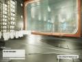 《银河V》游戏截图-2