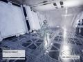 《银河V》游戏截图-4小图