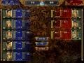 《三国群英传6》游戏截图-2-2