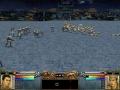 《三国群英传6》游戏截图-2-4